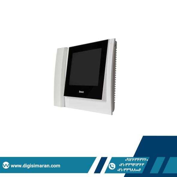 مانیتور تصویری HS-78/M100 (بدون وای فای)