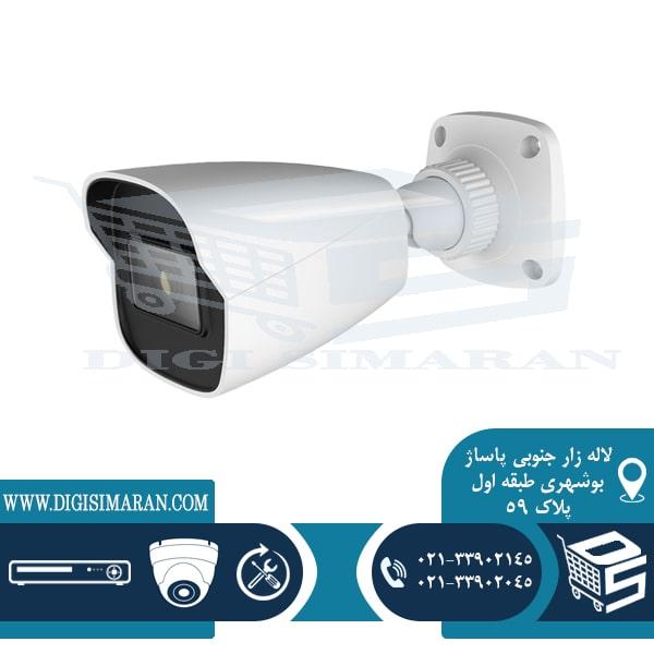 دوربین مداربسته سیماران مدل AR4001
