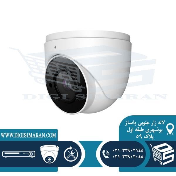 دوربین مداربسته سیماران مدل D3010ARV