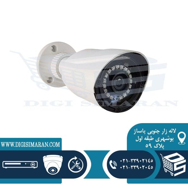 دوربین مداربسته سیماران مدل IR329